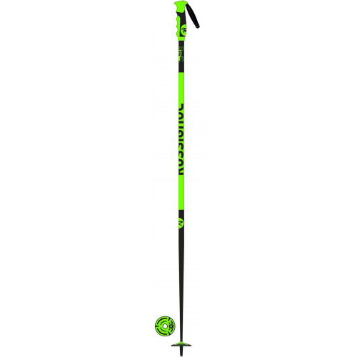 Batons de Ski Rossignol Stove Box 20 Green