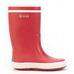 Aigle Femme Bottes Parka Veste Chaussures Aigle Femme Homme qSw4aqr