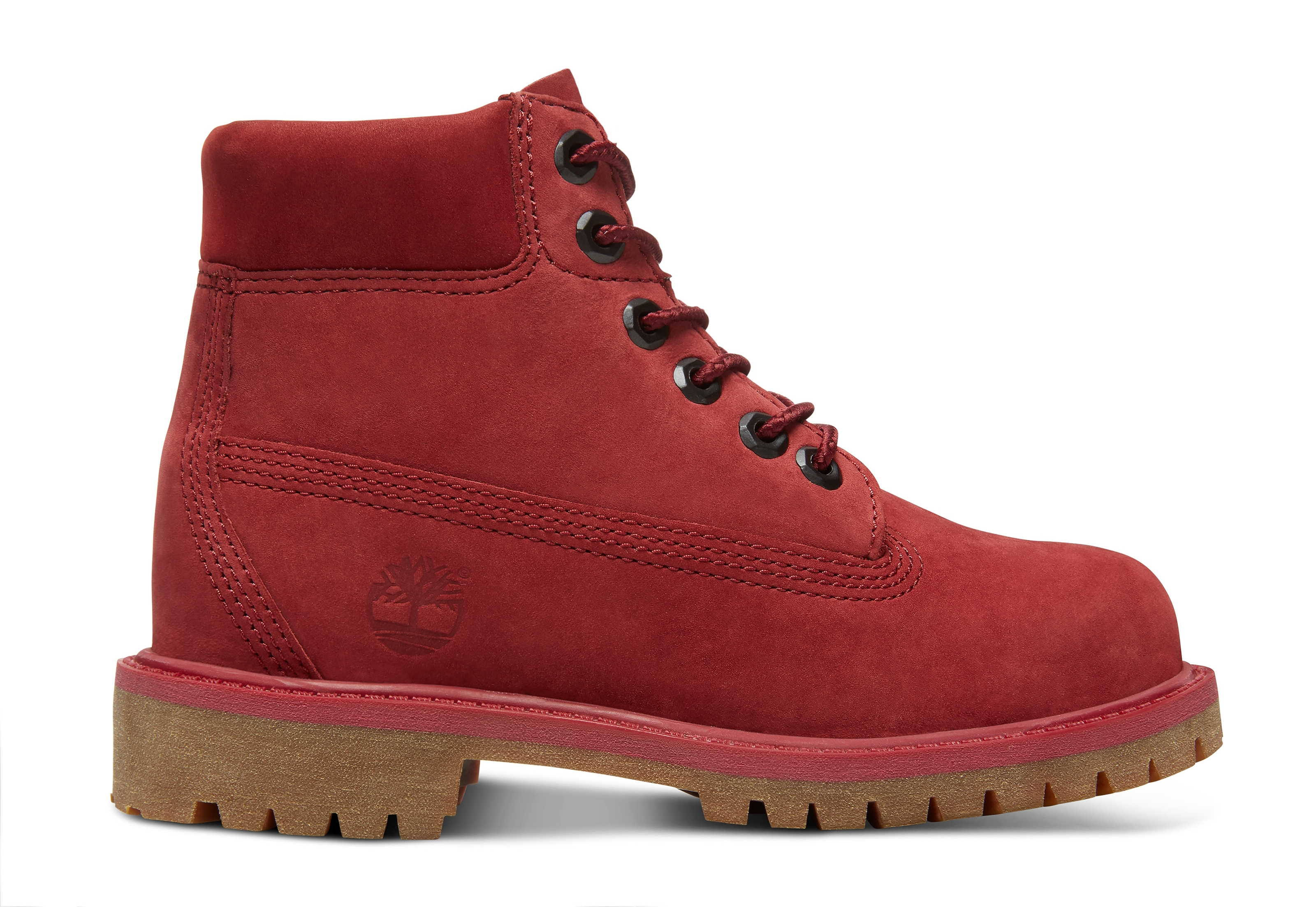 Wheat Chaussures Toddle New Timberland Tracks Precision ALq3Rj45
