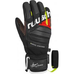 dc98dd8942 Gants ski homme | Sous-gants | Gants Spyder, Rossignol - PRECISION SKI
