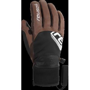 8bd8fe5a44adf Gants ski homme | Sous-gants | Gants Spyder, Rossignol