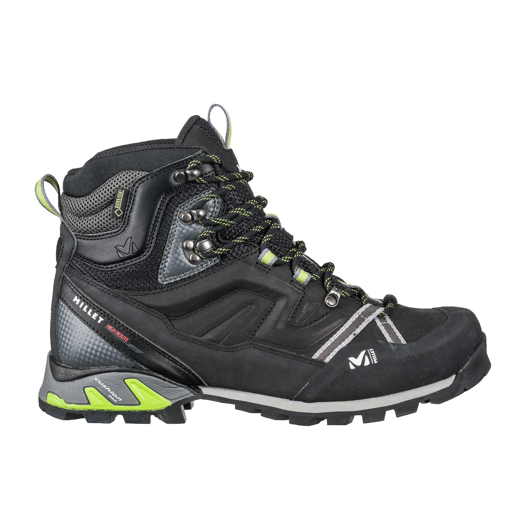 9de5293fc90 Chaussures randonnée homme - - PRECISION SKI