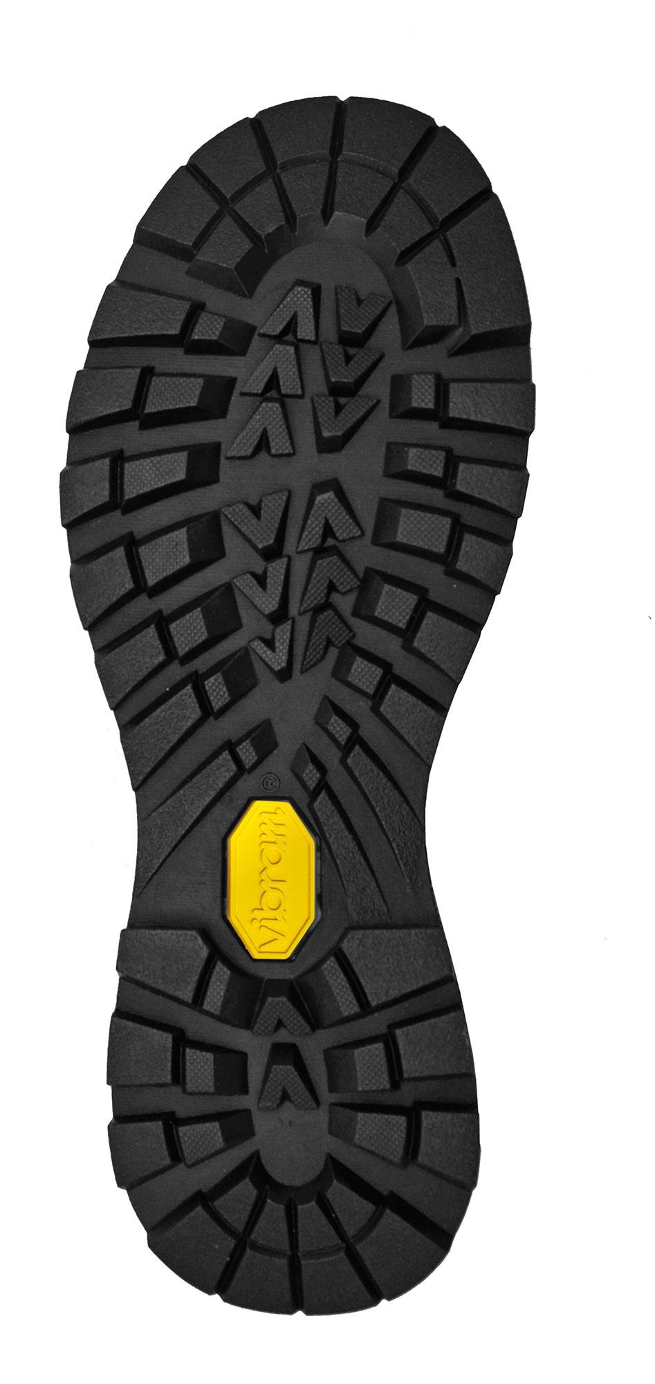 Ld Route Gtx Burgundy High Chaussures Randonnée Millet dhQtsr
