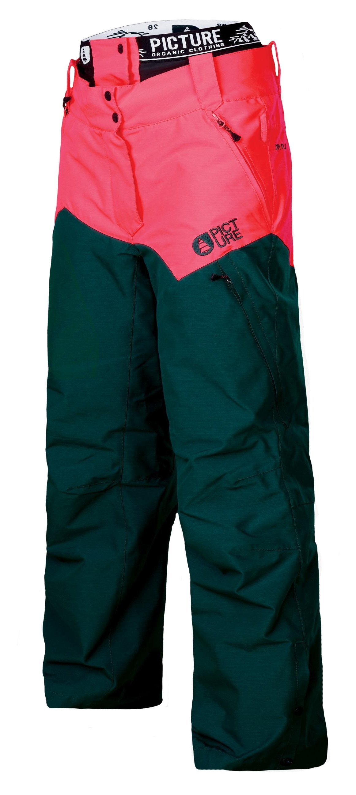4c2a5c75d89 pantalon-de-ski-picture-organic-week-end-pant-emerald.jpg