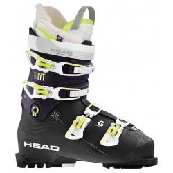 Chaussures Achetez Alpin Precision Prix Ski De Sur Au Meilleur xf1aBx