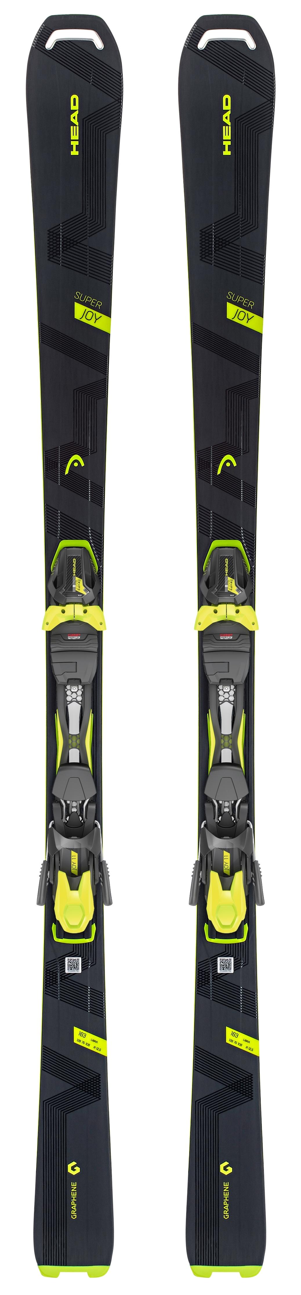 De W Sx Chaussures Ski Rtl Precision Lange 8qadaw
