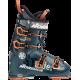 Chaussures De Ski Nordica STRIDER 120 DYN Green/Orange/Black