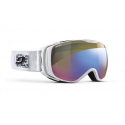 085dfe042a9b6e Masque de ski   Masque de snowboard   Achetez au meilleur prix ...