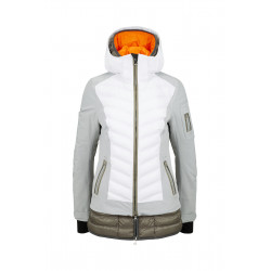 Veste De Bogner Vestes Ski Ski Luxe Pantalon qww85FI