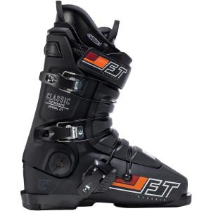 90 Xt De LangeChaussures Ski Femme 1ucTK3FJl5