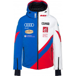 Men Colmar Jacket Veste 1qt Racing nHqxCzR
