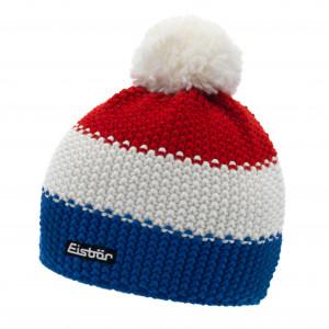 hot-vente dernier renommée mondiale arrive Bonnet Eisbar Star Pompon Mü France