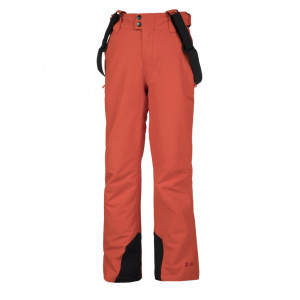 Ski Bork De Snowpants Pantalon Orange Protest Jr ZOkTwPiuX