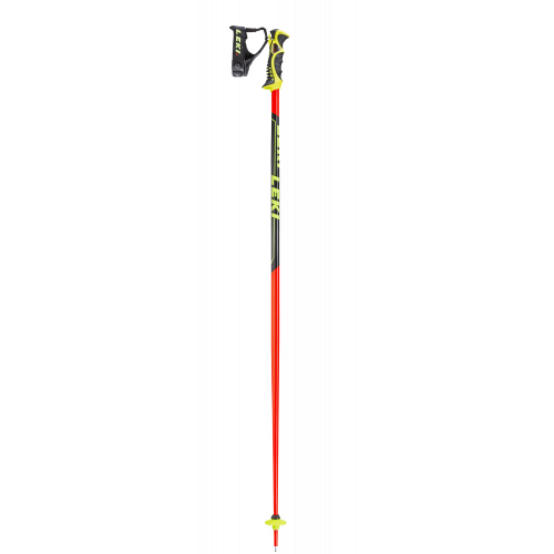 Bâtons de ski Leki WC Racing SL