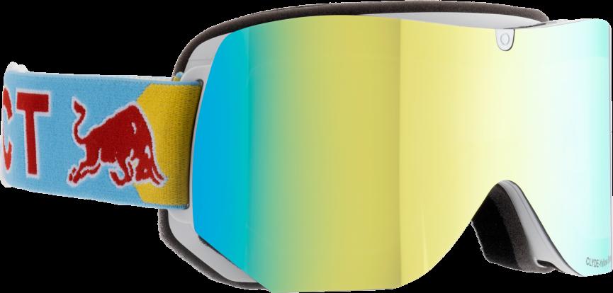 9368e2782f9 Bonnet Napapijri Semiury 1 Medium Blue - PRECISION SKI