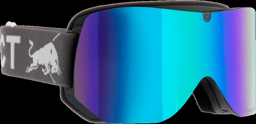 Masques de ski et Lunettes de soleil Red Bull - PRECISION SKI 94d87bcc026b
