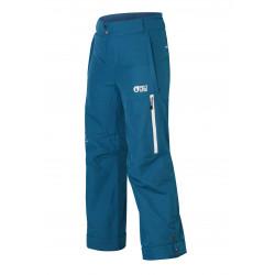 11433525b52e Pantalon De Ski Picture Organic Mist Pant Petrol Blue. 10 ans