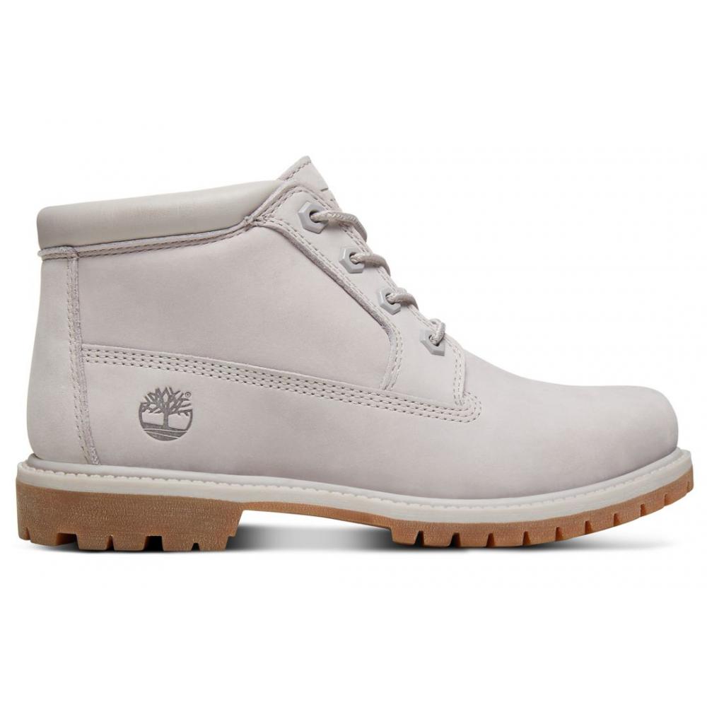 Chukka Timberland Chaussures P Nellie It IYb6gyv7f