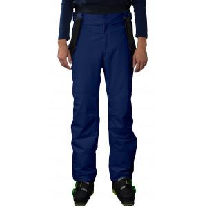 de Navy Vuarnet Heilberg esquí Dark Pantalones WQBECxoerd