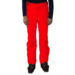 Heilberg Red Ski Pantalon Race Vuarnet De f76YIbvyg
