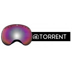 Masque de ski   Masque de snowboard   Achetez au meilleur prix ... adcc8cc1059f
