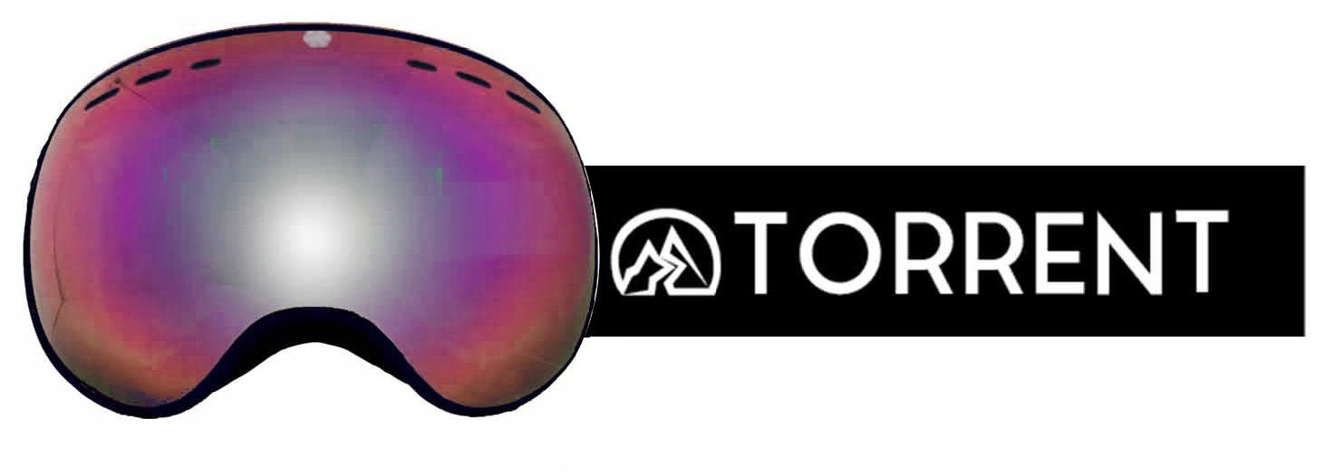 Optique   lunettes et masque de ski - PRECISION SKI 8b4dfad2c10c