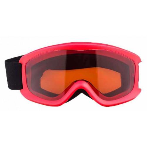 Masque De Ski Torrent Hb152 Baby Red revo Red - PRECISION SKI c80cde442cb0