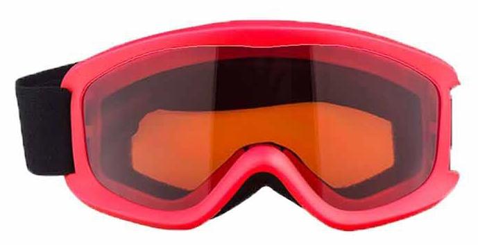 Masque De Ski Torrent Hb152 Baby Blue revo Red. TORRENT. 19,90€ 9,95€. -50% 33e9ce173034