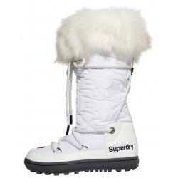 Après Femme Et Precision Neige Bottes Ski Chaussures HHqnxwrU5f