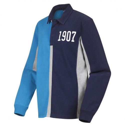 Polo Homme Rossignol Equipe Polo Ls