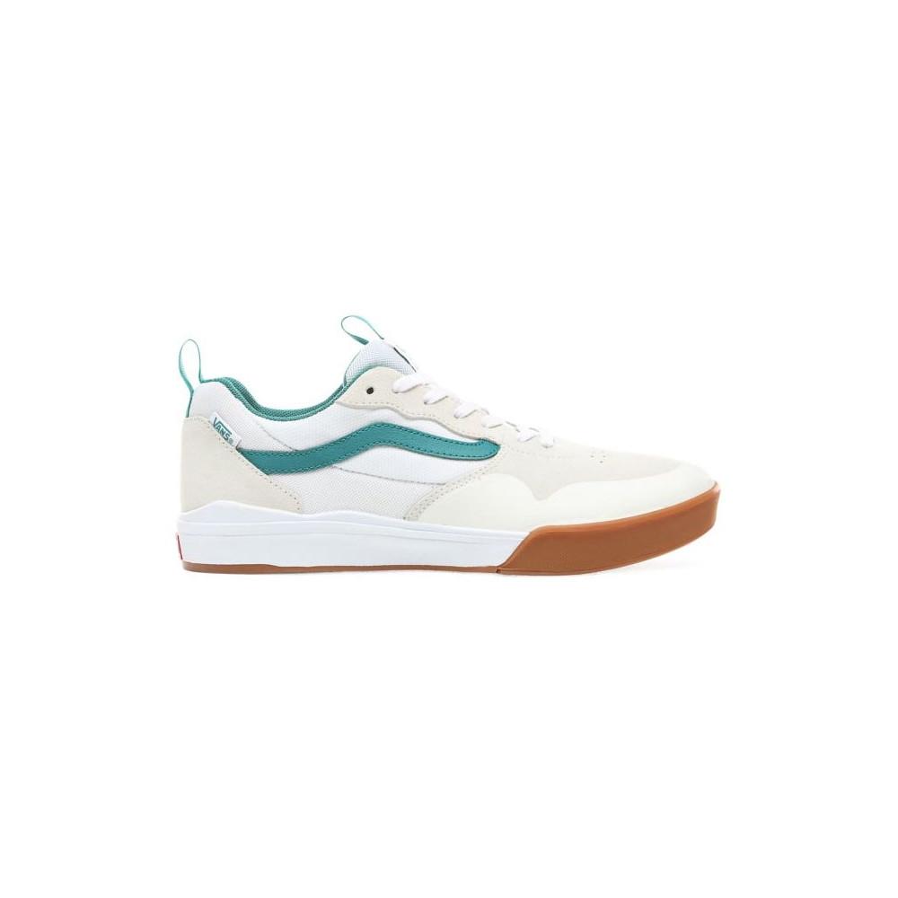 Chaussures Vans Mn Ultrarange Pro 2 Marshmallow par Precision Ski