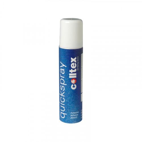 Colle Spray Colltex Quick Spray