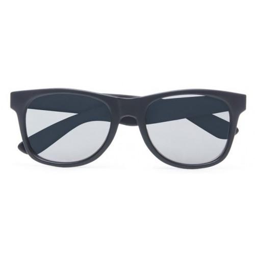 lunettes de soleil vans