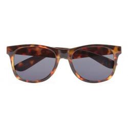 66c969abc2452 Lunettes de soleil Vans Mn Spicoli 4 Shades Cheetah