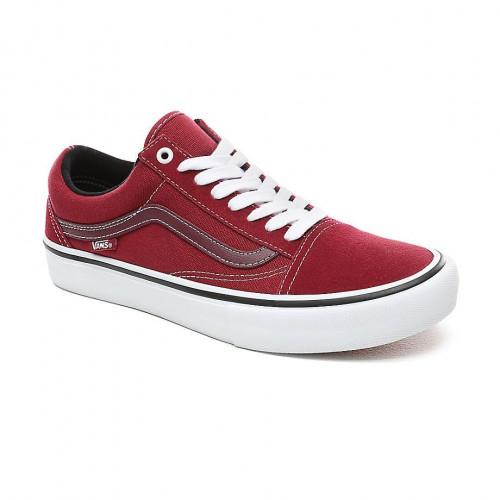 Zip Fem Chaussures RockportDanii Side RockportDanii Ivb7my6gYf