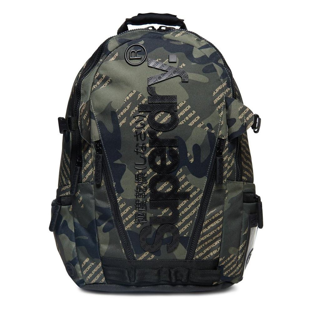 Sac-a-Dos-Superdry-Camo-Logo-Tarp-Backpack-Khaki