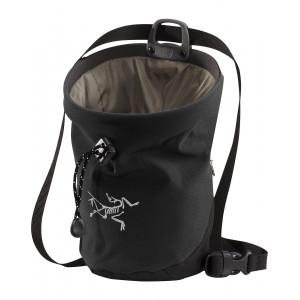 la vente de chaussures design professionnel professionnel Sac à Magnésie Arc'teryx C80 Chalk Bag Black L