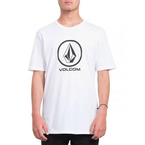 100% authentic ab18a d4116 t-shirt-volcom-crisp-stone-basic-white.jpg