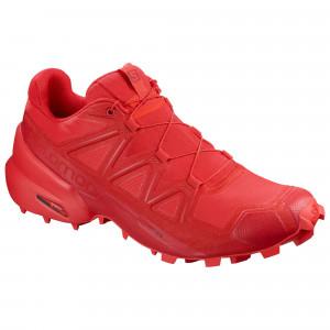 Salomon Chaussures Trail De High Speedcross 5 Risk 345jARL