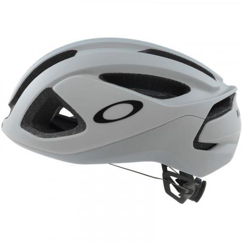 Casque Vélo Oakley Aro3 Fog Grey