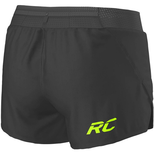 Short Split Run Black Scott Rc Yellow H2WE9IeDY
