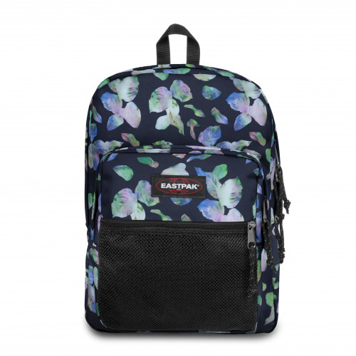 Eastpak Pinnacle Romantic Dark