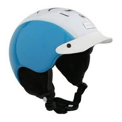 Casque De Ski Junior Bogner