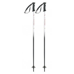 Batons De Ski Head Super Shape Sl