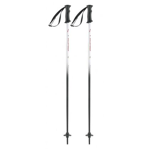 Batons De Ski Head Super Shape Sl