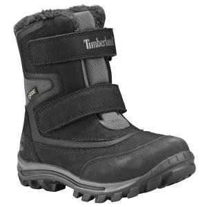 chaussure ski femme timberland