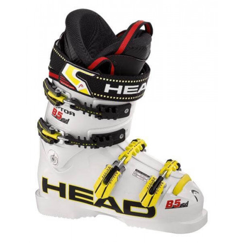 Head Raptor B5 Rd Chaussure De Ski Junior