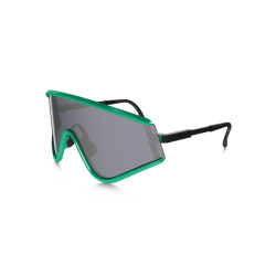 oakley radarlock path blue  oakley 167,30 239,00