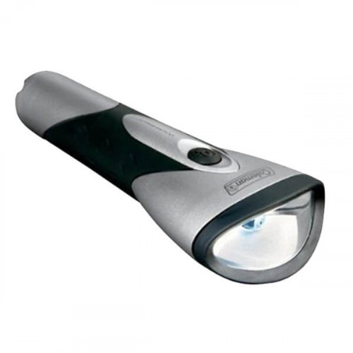 Lampe Coleman Boosterbeam 2d Flashlight