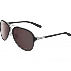 jupiter squared oakley sunglasses  available sunglasses